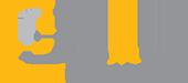 Power Grid Company Logo